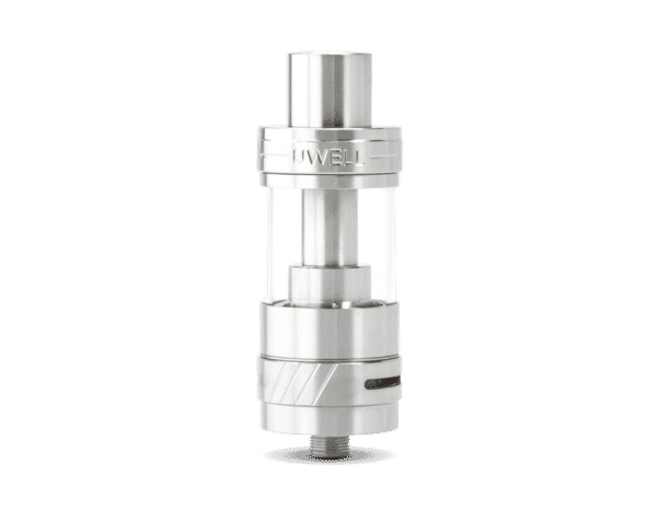 UWell - Crown II