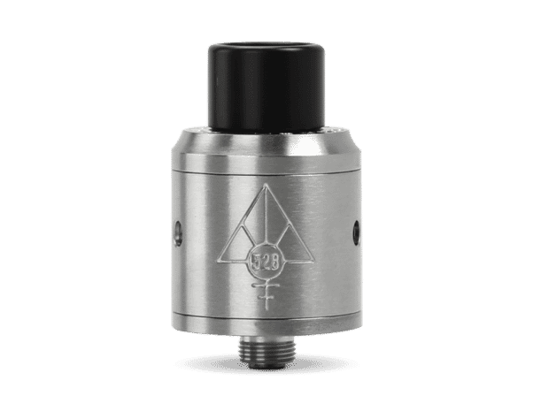 528 Custom Vapes - Goon 22