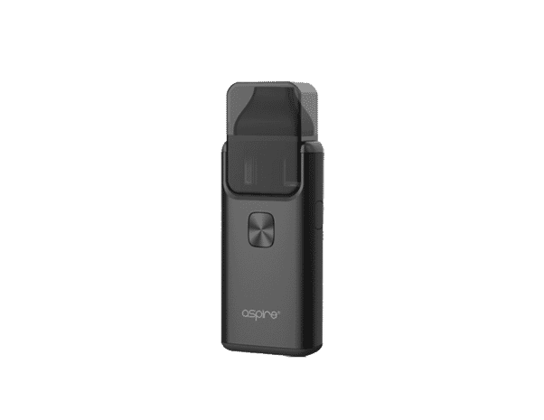Aspire - Aspire Breeze 2 AIO Black