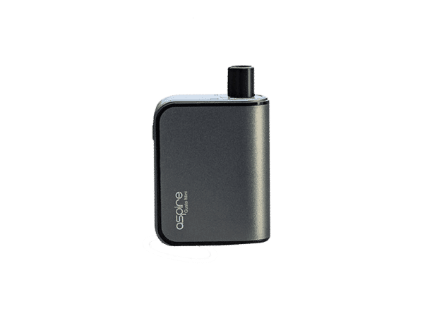 Aspire - Aspire Gusto Mini Kit