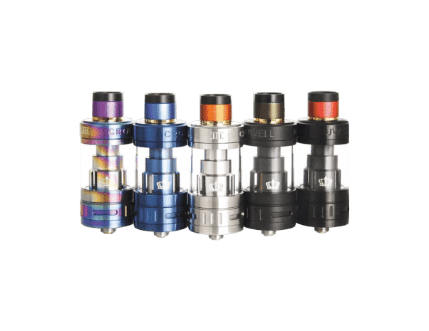 UWell - Uwell Crown 3