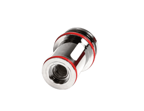 UWell - Crown 3 Coils (4 pack)