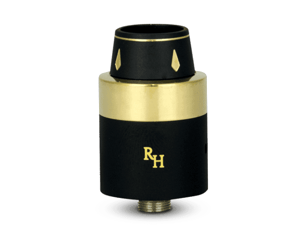 Council of Vapor - Royal Hunter RDA