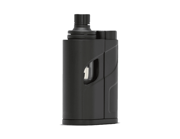 Eleaf - Eleaf Ikonn Total Black