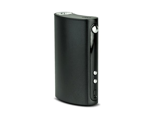Vape Forward - Vapor Flask Classic 150W