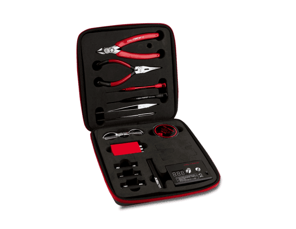 Coil Master - Coil Master DIY Kit Version 2