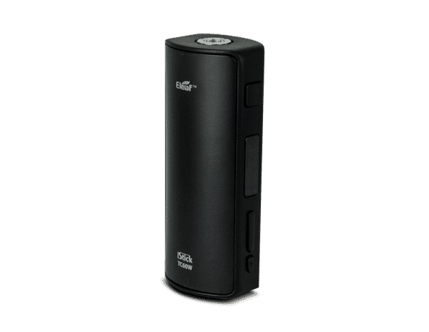 Eleaf - iStick 60W TC