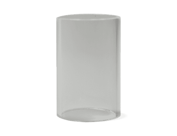 Maus SubOhm Tank Replacement Glass