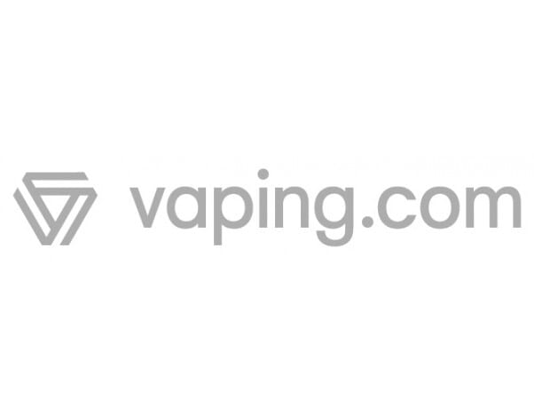 vaping.com - A bottle of our eliquid