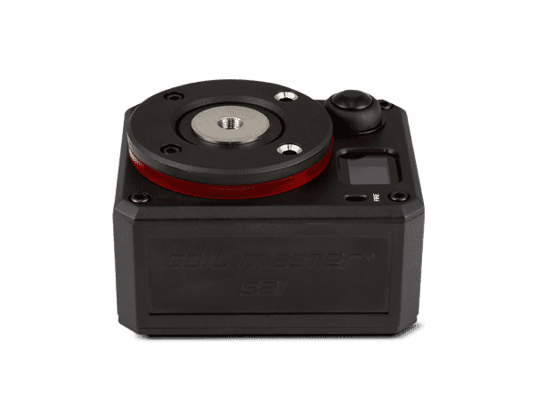 Coil Master - Coil Master 521 Coil Tab