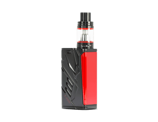 SMOK - SMOK T-Priv Kit Black