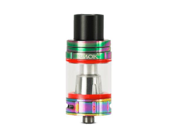 SMOK - TFV8 Big Baby Light Rainbow