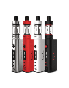 Kangertech Topbox Mini Multiple Colors
