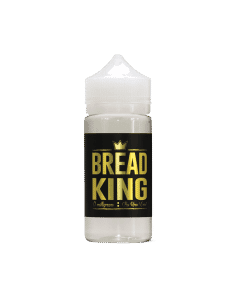 King's Crest Bread King