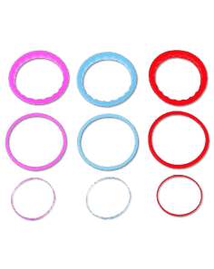 SubTank MINI O-rings