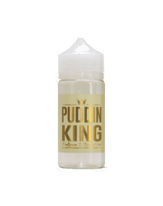 King's Crest Puddin King
