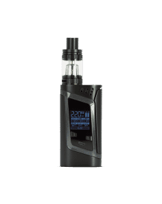 SMOK Alien 220w Black
