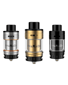 Digiflavor Pharaoh RTA Group