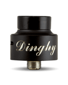Dinghy RDA