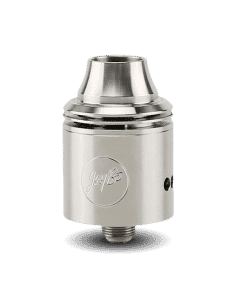 Indestructible RDA