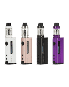 Innokin Oceanus Kit Group
