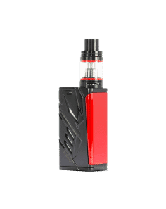 SMOK T-Priv Kit Black