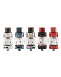 SMOK TFV12 Prince Group