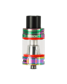 TFV8 Big Baby Light Rainbow