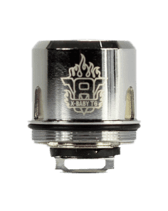 X-Baby T6 Coils