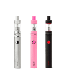 Kangertech Subvod Multiple Colors