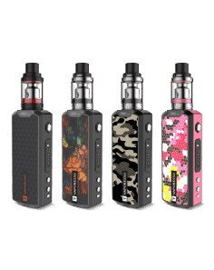 Vaporesso Tarot Mini Group